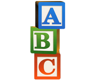 ABC Pest Control Services