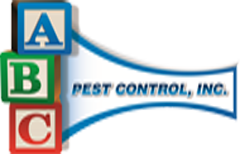 ABC Pest Control Inc
