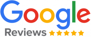 Pest Control 5 Star Google Reviews