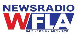 WFLA News Radio Florida Gardening